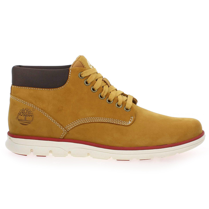 brosse chaussures timberland